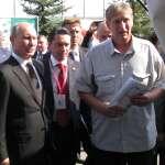 0158@mail.ru, фото
