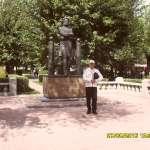 Вячеслав, фото
