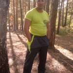 Виталий, фото