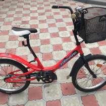 Велосипед, в Белгороде