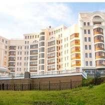 Продаётся 4-к квартира, ул. Подлипичье д. 6, в Дмитрове