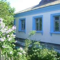 Продается дом в п. Раздольное Республика Крым, в Раздольном