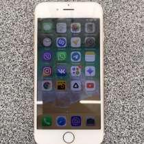 Продам iPhone 6s 32gb, в Бахчисарае