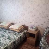 Снять по суточно 1 ком квартиру в Жлобине, в г.Жлобин
