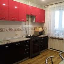 Продам 3-х комнатную квартиру Брест, в г.Брест