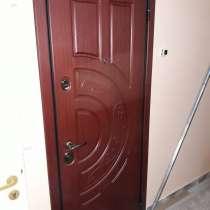 Двери входные и межкомнатные в Минске, в г.Минск
