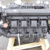 Двигатель КАМАЗ 740.30 евро-2 с Гос резерва, в г.Павлодар