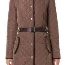 Пальто стёганное О'stin L (48-50), в Москве