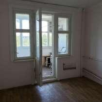 Продаётся 2-х комнатная квартира напротив завода Самавто, в г.Самарканд