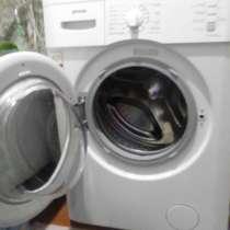 Продам стиральную машину, в Чусовой