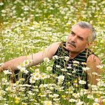 Рустам, 55 лет, хочет познакомиться – Рустам, 49 лет, хочет познакомиться, в г.Баку