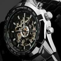 Часы для стильных мужчин, в Воркуте