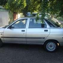 Продажа Ваз-2110,2004 года, пробег 56500 км, в г.Донецк