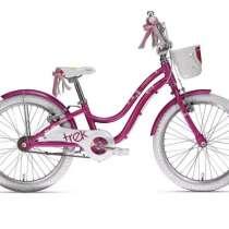 Велосипед для девочки, в Химках