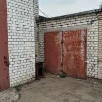 Продаю склады и офисы, в г.Гродно