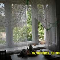 Продаю 2-х комнатную квартиру недалеко от центра, в г.Минск