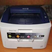 Lazernyy-printer-Xerox-Phaser-3140 лазерный принтер, в г.Кривой Рог