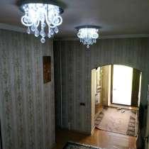 Срочно продаю особняк 3х. уровневый 270 кв, в г.Бишкек