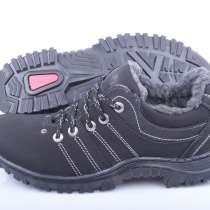 взуття зима, в г.Луцк