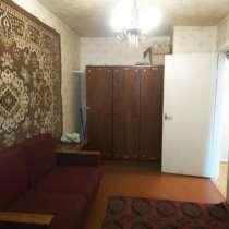 Сдам 2 комн квартиру на Кирова, в Калининграде