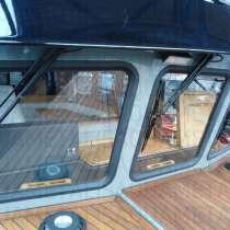 Иллюминаторы судовые для кораблей, катеров, яхт и т. п, в Самаре