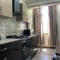 Продаётся квартира 3/3/9 м. Ойбек, в г.Ташкент