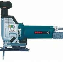 Пила пневматическая Bosch 0607561116, в г.Тирасполь
