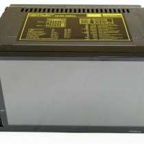 2din автомагнитола Pioneer FY6521 GPS, 4Ядра, 16Gb ROM, 1Gb, в г.Киев