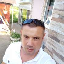 Андрей, 39 лет, хочет пообщаться, в г.Бельцы