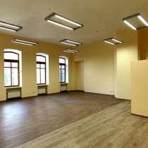 Ремонт и отделка офисов, коттеджей, домов, квартир, в Екатеринбурге