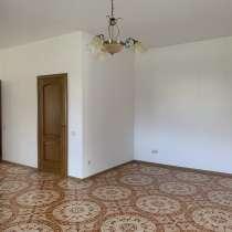 Сдам в 2-х уровневом коттедже пол дома на длительный срок, в г.Минск