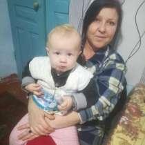 Татьяна, 40 лет, хочет пообщаться – Ищу мужчину, в г.Шымкент