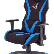 Игровые кресла Glory, в Колпино