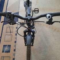 Продаю велосипед, в Верхней Пышмы