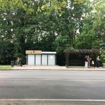Продам торговый павильон 20 кв. м. пр. Советский, в Калининграде