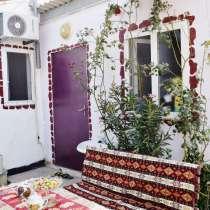 Уютный дом рядом с Бульваром!, в г.Баку