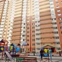 Продам двухкомнатную квартиру, в Краснодаре