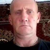 Игорь, 52 года, хочет познакомиться – Познакомлюсь с женщиной, в Конаково