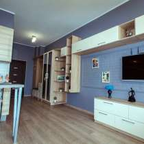 Квартира в центре Сочи студия, в Сочи