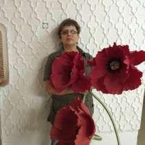 Людмилка, 47 лет, хочет пообщаться, в Самаре
