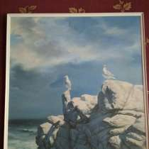 Картины художника Сушинского, в г.Макеевка