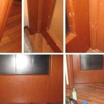 Ремонт, реставрация, отделка, в Казани