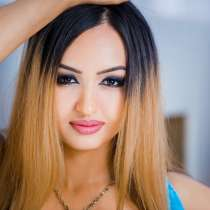 Шахноза, 26 лет, хочет пообщаться, в г.Истон