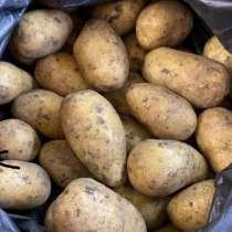 Картофель, в Люберцы