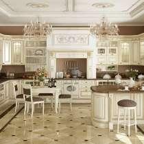 Мебель на заказ!!!, в Казани