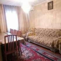 Продаем 3кв. г. Энергетиков по Ауэзова, в г.Бишкек