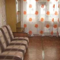 1-к квартира на Косарева, в Челябинске