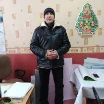 Вячеслав, 50 лет, хочет познакомиться, в Ростове-на-Дону