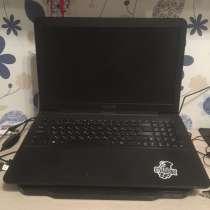 Продам ноутбук ASUS, в Курчатове