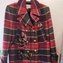 Пальто Ipekyol размер EUR 40 UK 12 USA 10, в г.Анталия